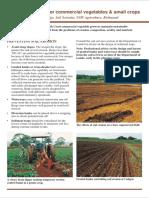 soil-mgt-veg.pdf