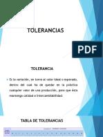 Tolerancia_geometricas.pptx