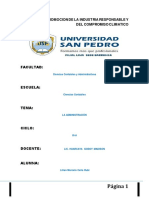capitulo6-150414110511-conversion-gate01.pdf