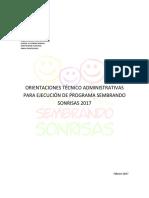 Orientación Técnica Programa Mejoramiento del Acceso 2017 (1).pdf