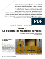 Antena165_07b_Reportaje_Guitarra.pdf