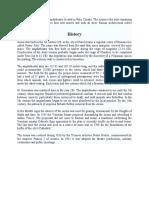 Arena-Pula-history.pdf