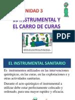 UNIDAD 3 Instrumental Higiene Con Musica Completa.1pptx (3)