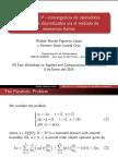 beamer_f - cópia.pdf