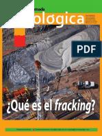 2018_02_01_Qu_es_el_fracking
