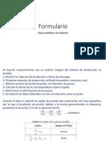 flujo multifasico formulario