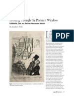 Looking_through_the_Parisian_Window_Cail.pdf