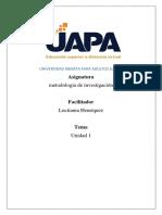 Metodologia de la investigacion tarea 1.docx