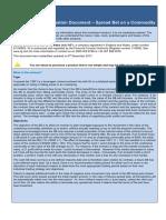 Key Information Document