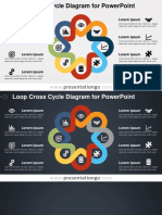 2 0216 Loop Cross Cycle Diagram PGo 16 9