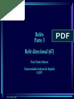 Relés_parte3