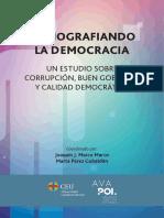 Radiografiando La Democracia.pdf