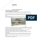 Como construir um forno de  pizzaria   receita de pizza-1.pdf