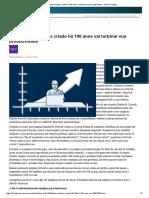 Tages - Método de Produtividade Ivy Lee e Schwab.pdf