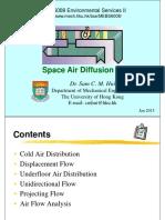 Mebs6008 1415 06-Space Air Diffusion II