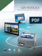 QMS500i