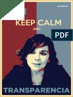 REVISTA__DEF subrayado.pdf