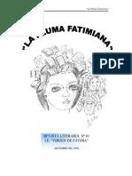 la pluma fatimiana.pdf