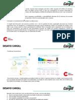 DG Online - Case. Cargill (3)