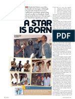 Hudson (2010) A Star is Born - Etoile de Dakar (Songlines).pdf