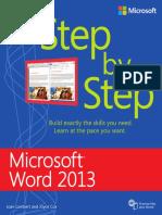 word 2013.pdf