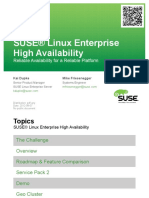 294758591-SUSE-Linux-Enterprise-High-Availability-pdf.pdf