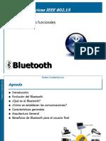 Bluetooth v 2