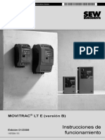 Manual de instrucciones MOVITRAC LTEB.pdf