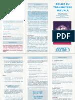 bolile-cu-transmitere-sexuala.pdf