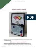 Medidor_ESR.pdf