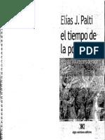 95109047-Elias-j-Palti-El-Tiempo-de-La-Politica.pdf