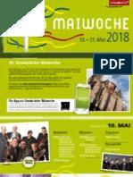 programm_maiwoche_2018_1524216467.pdf