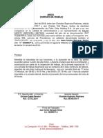 Anexos de Contrato Jornada 8x6.pdf