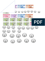 billetes y monedas.doc