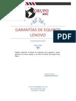 Manual Equipos LENOVO.docx