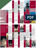 FONTANE-spagnolo.pdf