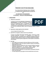 Bases-CAS-N-18-Energ-a-y-Minas.pdf
