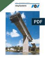 VSL.pdf