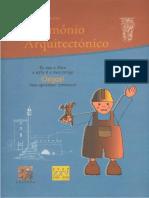 manual educação em Património arquitetónico_2005.pdf