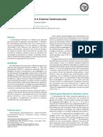 aop01211.pdf