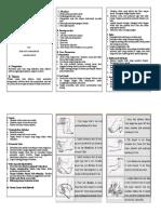124093601 3 Leaflet Senam Kaki Dm