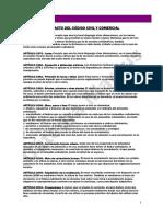 AN-22-Medianería-CCyC-y-CE.pdf