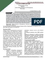 ijrar_issue_144.pdf