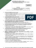 contabilitate_baze