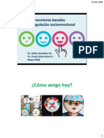 intervencion auto regulacion_clase tarde 2018 pdf.pdf