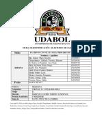 Oftalmo PDF