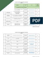 List of Authorised Agents_2017