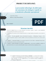 Prezentarea PowerPoint.pptx