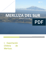 3-Merluza-del-Sur-Tendencias-de-Mercado-PROCHILE-Roxana-Monsalve.pdf