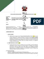 Resolución de Inicio Del Pas - Atffs Lima